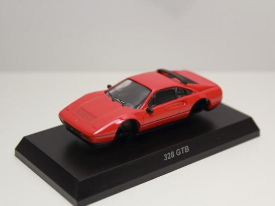 328gtb red